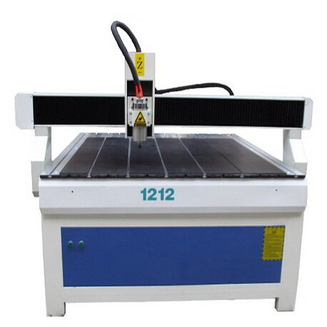 KY-1212雕刻机